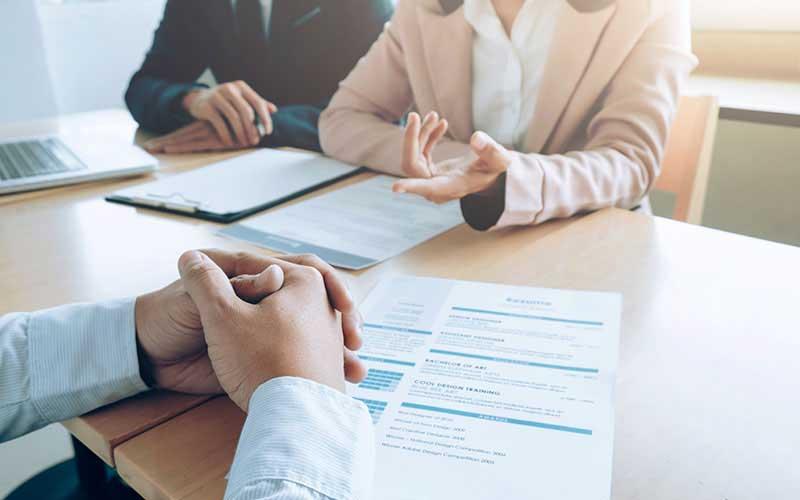 Angebote Bewerbungscoachgin für erfolgreiche Vorstellungsgespräche und optimaler Gehaltsverhandlung hier Verhandlung