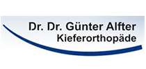 Dr. Dr. Günther Alfter