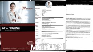 Erfolgreiche Bewerbungen Vorlagen Unterlagen und Bewerbungscoaching Angebote