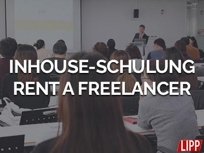 Freelancer Angebote Inhouseschulung Marketingteams und Seminare WordPress und SEO im Großraum Stuttgart Böblingen und mehr