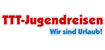 Referenzen TTT Jugendreisen Webdesign SEO und Social Media Marketing