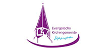 Logo Evangelische Kirchengemeinde Althengstett