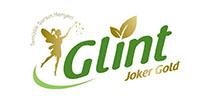 Logo Joker Glint Germany - Ökologischer Allzweckreiniger