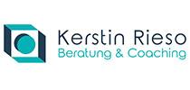 Logo Kerstin Rieso Beratung und Coaching aus Böblingen - Kunde Marketingwelt Lipp