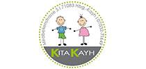 Logo Kindertagesstätte Kayh bei Herrenberg