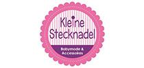 Logo Kleine Stecknadel Babymode und Accessoires in Herrenberg