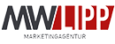 Marketingwelt Lipp