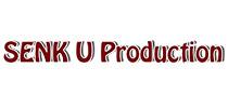 Logo SenkU-Production - Kunde Stefan Senk Gitarrenlehrer aus Alfdorf im Rems-Murr-Kreis