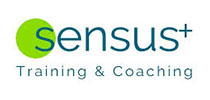 Logo Sensusplus aus Aidlingen - Coaching Angebote und Beratung
