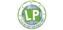 Partner Logo Lloretparty.de - Informationsportal für Jugendreisen Städtereisen Online-Marketing Bewerbungen und Freizeitthemen