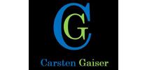 Referenz Kunde Carsten Gaiser - Fußball Coach und Lifekinetik