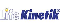 Referenzen Life Kinetik Webseite für Coach Carsten Gaiser