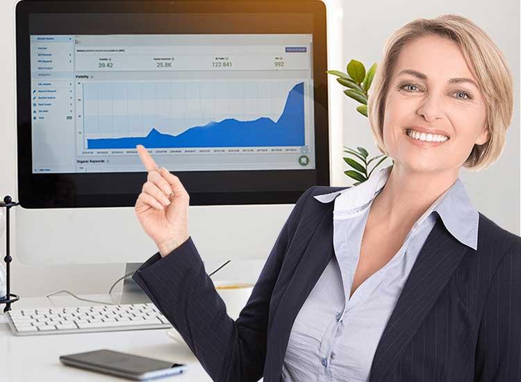 Vorteile Webdesign Agentur Marketingwelt Lipp Angebote Erstellung und Relaunch für erfolgreiche Webseiten