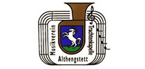Wappen Musikverein Althengstett