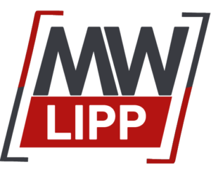 Logo Anfrage MW-LIPP Marketing Agentur Herrenberg im Kreis Böblingen