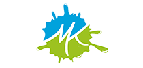 Logo Malermeister Kessler Maler- und Lackierer aus Herrenberg Kunde Referenzen