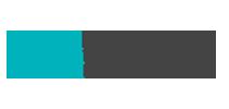 Valtain Online Portal mit Streaming Anbieter Vergleich - Referenzen MW Lipp