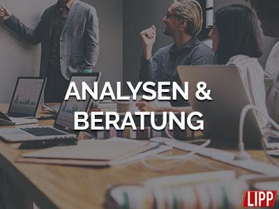 Marketing Beratung Startups Unternehmen Marketingteams